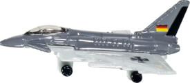 SIKU 0873 SUPER - Kampfjet, 1:55, ab 3 Jahre