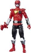 Hasbro E5914EU4 Power Rangers 12 In Action Figure