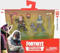 Fortnite Figuren 2-Pack Serie 1 Wave 2 (VE 6)