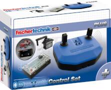 fischertechnik Bluetooth Control Set, ab 7 Jahre