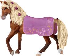 Schleich 42468 Horse Club Paso Fino Hengst Pferdeshow