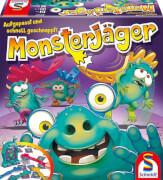 Schmidt Spiele Monsterjäger