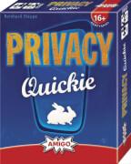 AMIGO 05983 Privacy Quickie