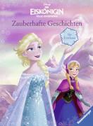 Ravensburger 49123 Eiskönigin Sonderband