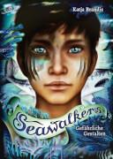 Brandis, Katja: Seawalkers # Gefährliche Gestalten (1)