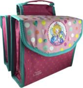 Prinzessin Lillifee Radtasche