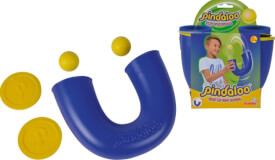 Simba Ballspiel Pindaloo