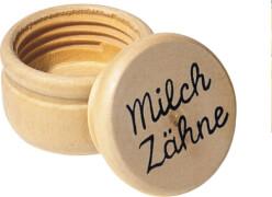 GoKi Milchzahndose